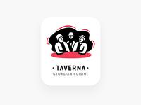 TAVERNA - Georgin Cuisine