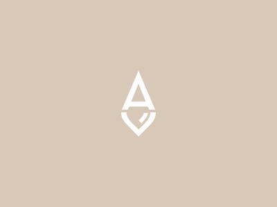 Acqua Logo
