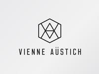 Vienne Aüstich Brand Development