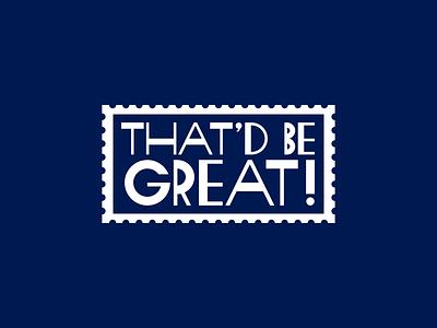 Small Talk Kit Stickers stamp phrases lettering messenger vector stickerpack sticker flat illustration