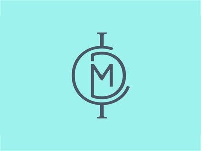 ICMD Mark