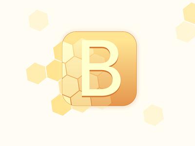 Daily UI - App Icon 005 dailyui