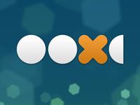 OOXE logo