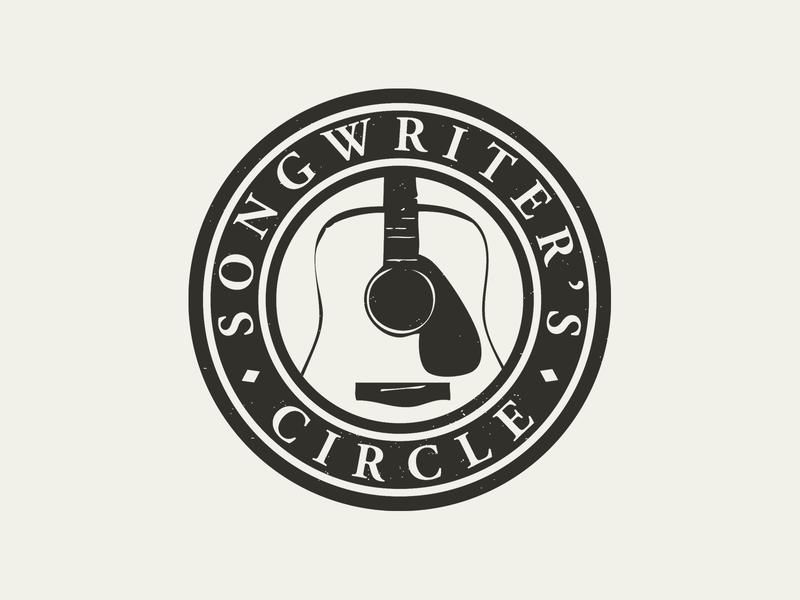 Songwriter's Circle logo