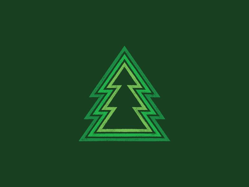 Tree Icon 1 tree iconography icon illustration