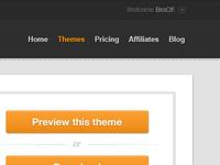 Theme Provider (WIP)