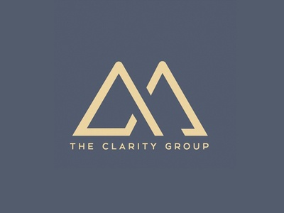 The Clarity Group