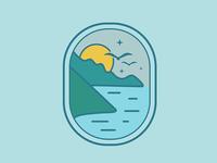 Lummi Island Realty
