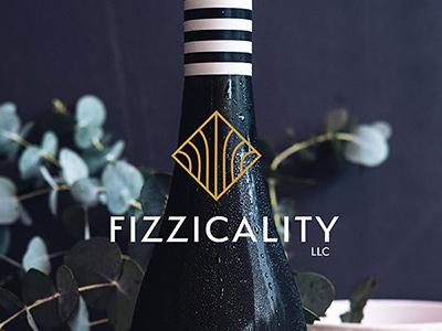 Fizzicality