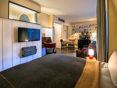 Hotel design exterior design photography hotel