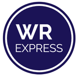WR Express