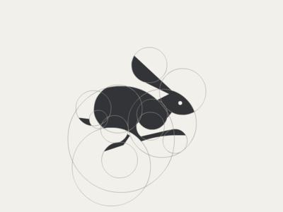Rabbit WIP