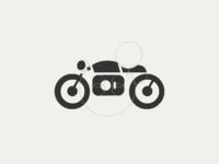 Motorbike WIP