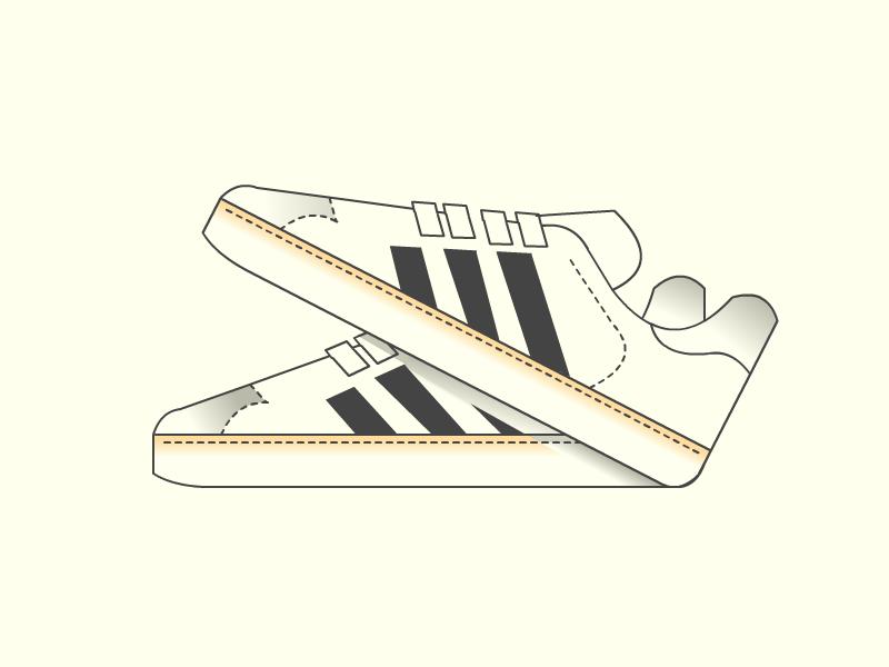 SuperStar adidas adidas originals logo