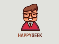 HappyGeek