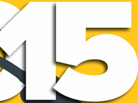 Matrix42 HackWeek 2015