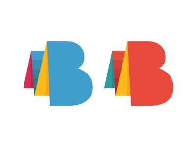 Bossanova Material Design logo