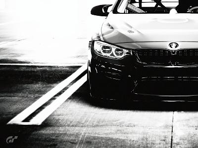 BMW M4 (f82) - GT Sport wallpapers pack m3 f80 f82 m4 wallpaper gt sport bmw