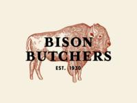 Bison Butchers