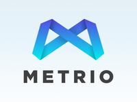 Metrio Brand