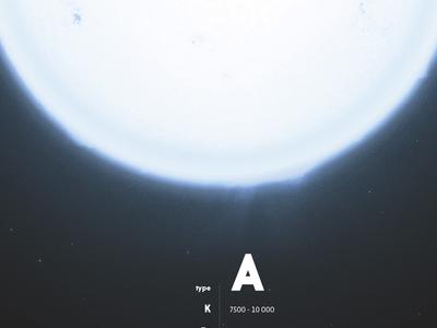 Star CGI - detail