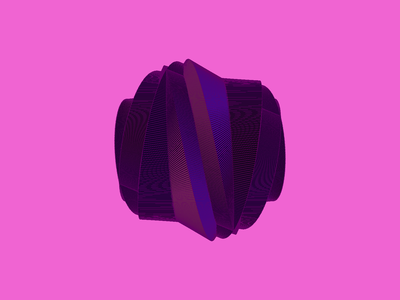 Processing, day 3 processing p5js generative