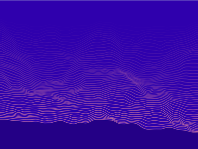 Processing - Day 5 processing p5js generative