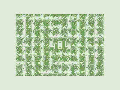 404 Maze line not missing found color illustration ui maze page error 404