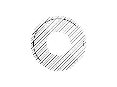 Geometric Linear Analysis I linear geometric blackandwhite