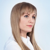 Marta Lzrv