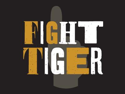 Go Tigers  football gold black mizzou tigers go