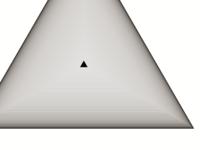 CMYK Triangle