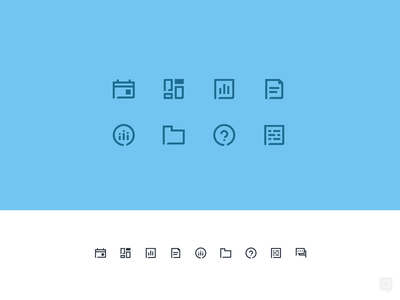 24px icons product vector ui linen icons design lines monochrome icon illustration