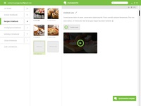Redesign Evernote