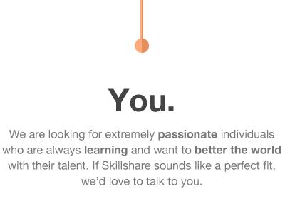 You. orange jobs