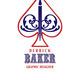 Derrick Baker
