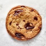 randomcookiesss