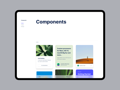 Atomize Figma - Components branding alerts dialogs table cards figma design system components ui atomize