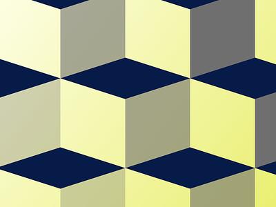 cubes concept 3/3