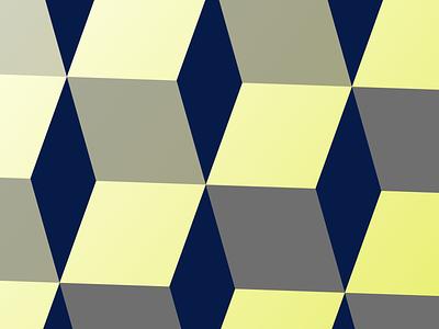 cubes concept 2/3