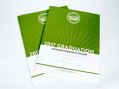 Grad Programs By Alexa Ponce  Dribbble