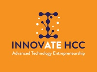 Innovate HCC Logo 2