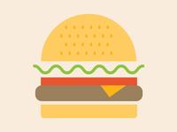 Food Icon 2