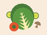 Food Icon 3