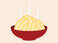 Food Icon 4