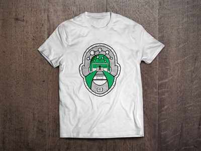 Decent — blockchain tshirt wacom pattern editorial icon blackandwhite simple maldonaut maldo bold minimal illustration