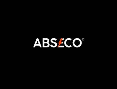 ABSECO LOGO