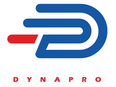 Logo Design for IT Product Company branding agency branding and identity branding illustration logo