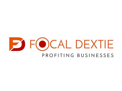 Logo design for a business consultancy firm logo