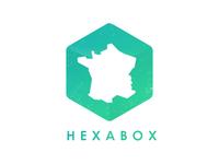 Hexabox